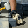 Your Concrete and Masonry Experts